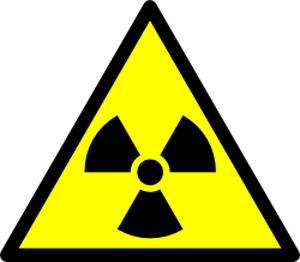 Catastrophe de Fukushima :Les chiffres relatifs à la contamination de l'air existent mais ils sont confisqués par les Etats ! (2)