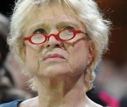 Halal ou casher, là n'est pas la vraie question et Marine Le Pen n'est pas une amie des animaux.