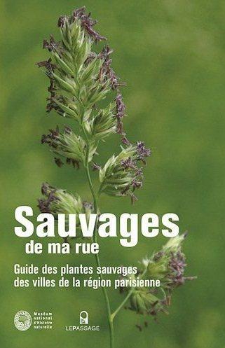 Emmanuel Chambon et les herbes folles : le grand désamour ?