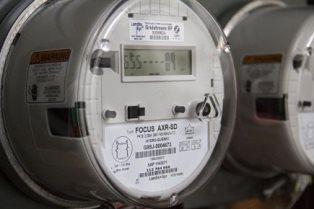 """Nouveaux compteurs EDF """"intelligents"""""""