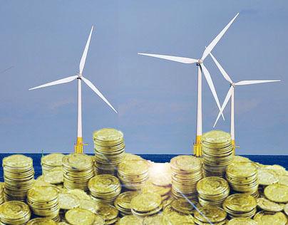 L'éolien rapporte gros aux opérateurs mais revient de plus en plus cher aux consommateurs !
