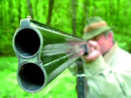 Le directeur de la Fédération départementale des chasseurs de Côte-d'Or : « L'erreur est possible. Néanmoins, nous recommandons de minimiser autant que possible le risque. Mais il est inhérent à cette activité. » (Gazette info.fr)