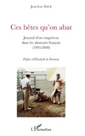 Ces questions que l'on n'aborde pas lors des sommets de l'élevage à Clermont-Ferrand – Cournon