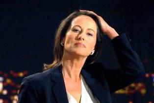 Ségolène Royal, « le ministre de l'Écologie le plus désastreux de la 5ième République» !