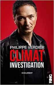 Réchauffement climatique : quand les décodeurs du journal Le Monde nous prennent pour des co.. !